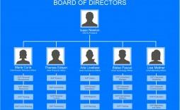 005 Breathtaking Microsoft Office Organizational Chart Template 2010 Example