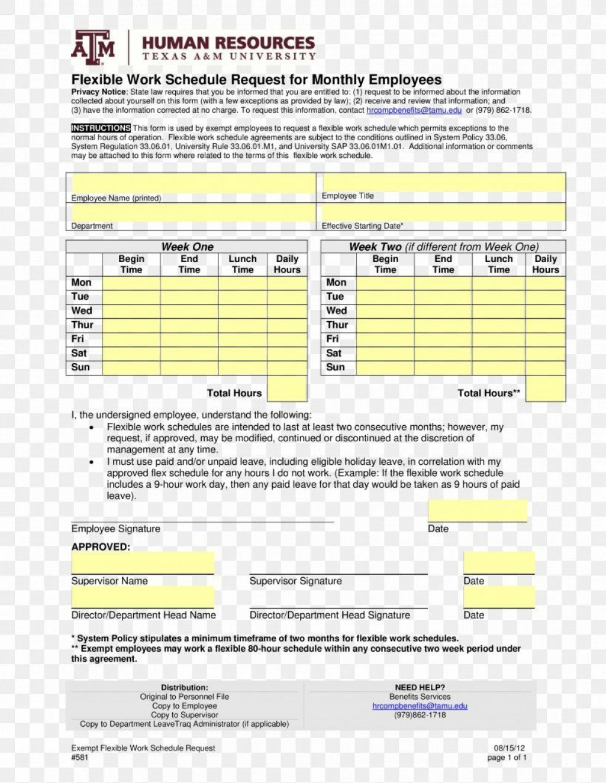 005 Breathtaking Microsoft Word Form Template High Def  Free OrderLarge