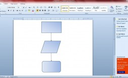005 Breathtaking M Word Flow Chart Template Highest Quality  Microsoft Flowchart Download Free 2010