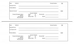 005 Breathtaking Official Receipt Template Excel Free Download Idea  Cash