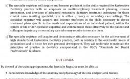 005 Breathtaking Personal Development Plan Template Gdc High Definition  Free