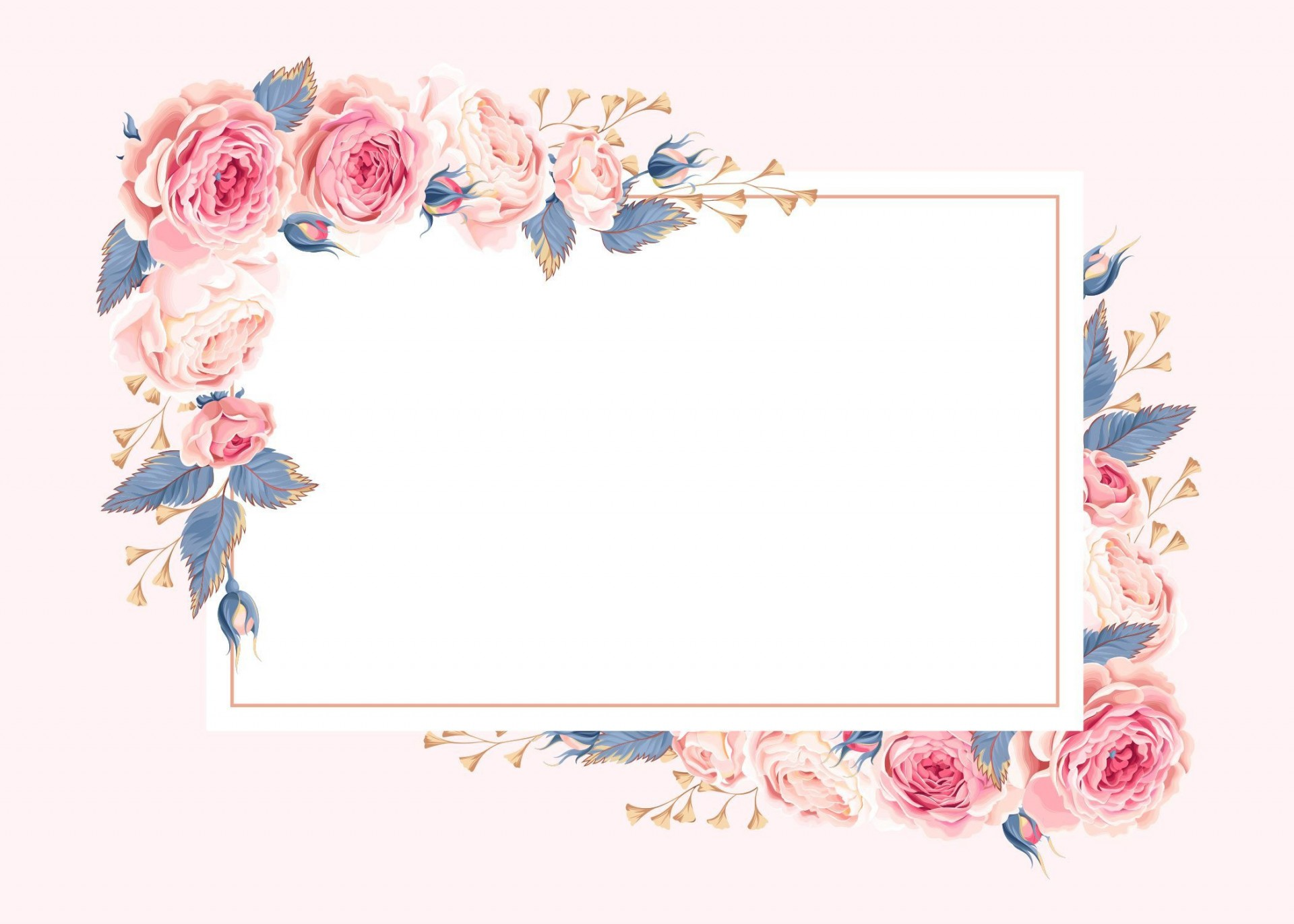 005 Breathtaking Printable Greeting Card Template Design  Templates Print Free Birthday1920