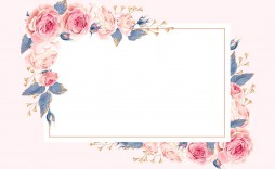 005 Breathtaking Printable Greeting Card Template Design  Templates Print Free Birthday