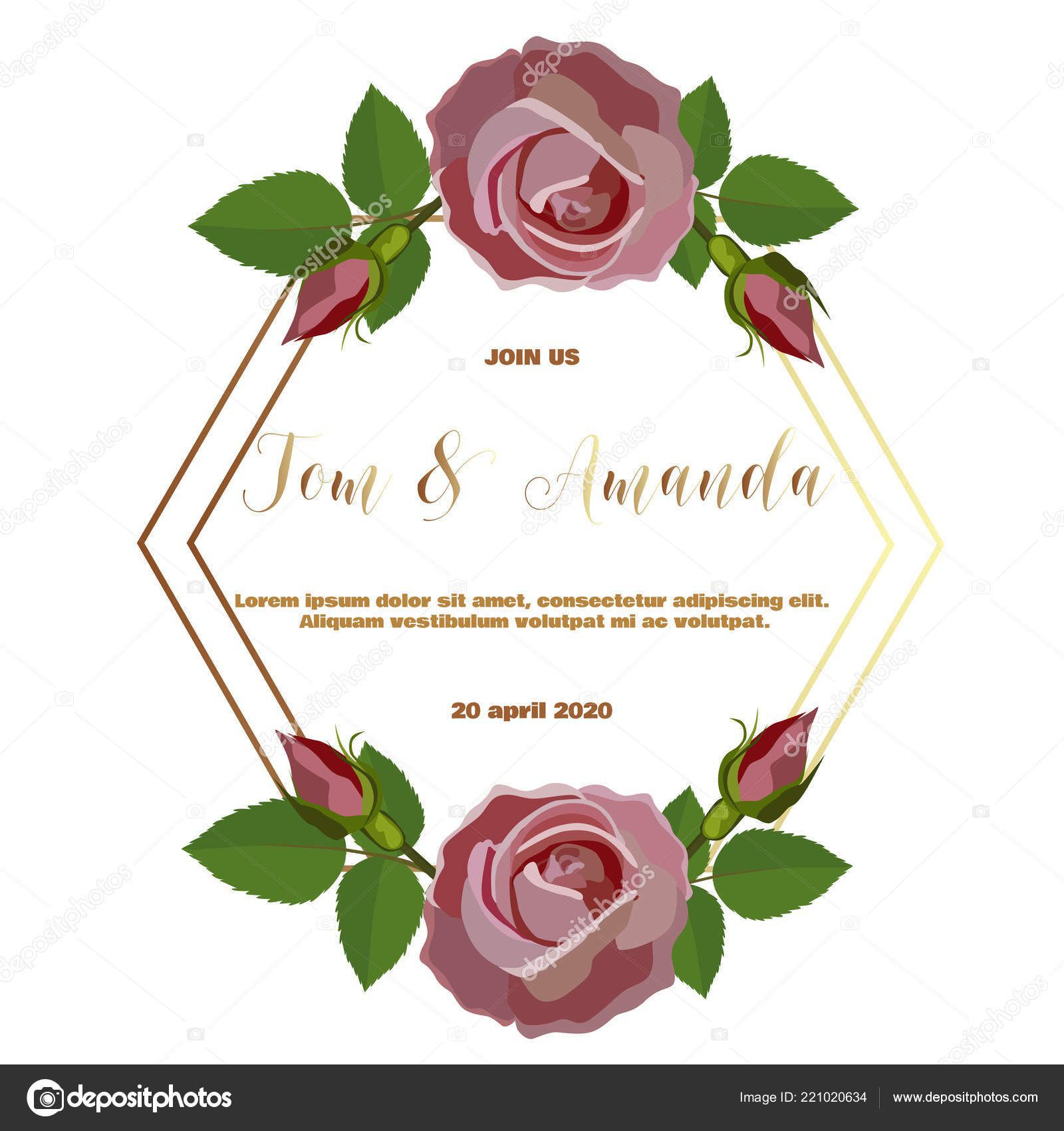 005 Breathtaking Rustic Wedding Invitation Template Highest Clarity  Templates Free For Word Maker PhotoshopFull