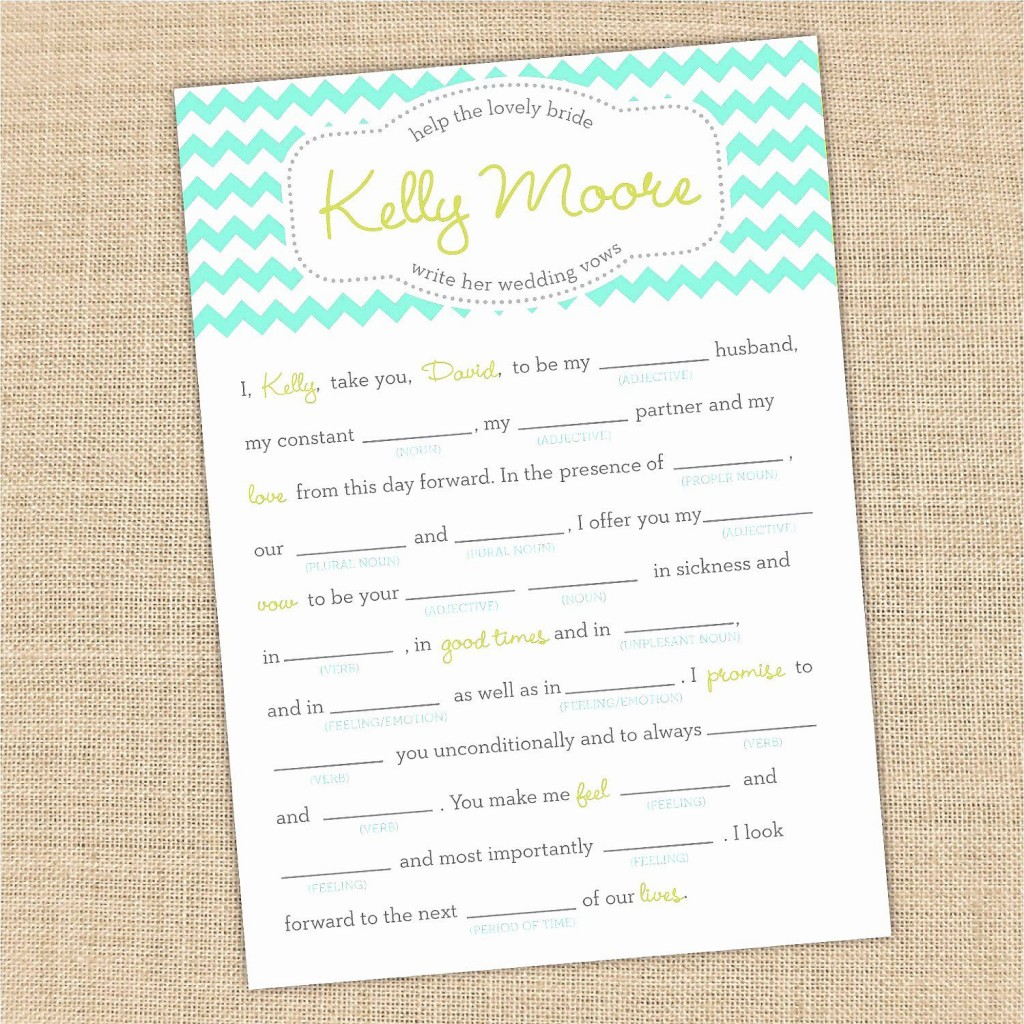 005 Dreaded Baby Shower Menu Template Design  Templates Lunch Printable DownloadableLarge
