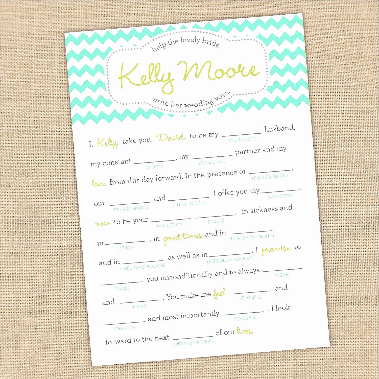 005 Dreaded Baby Shower Menu Template Design  Templates Lunch Printable DownloadableFull