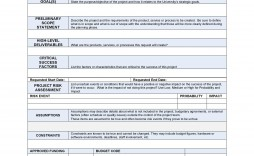 005 Dreaded Busines Proposal Sample Pdf Free Download Inspiration  Project