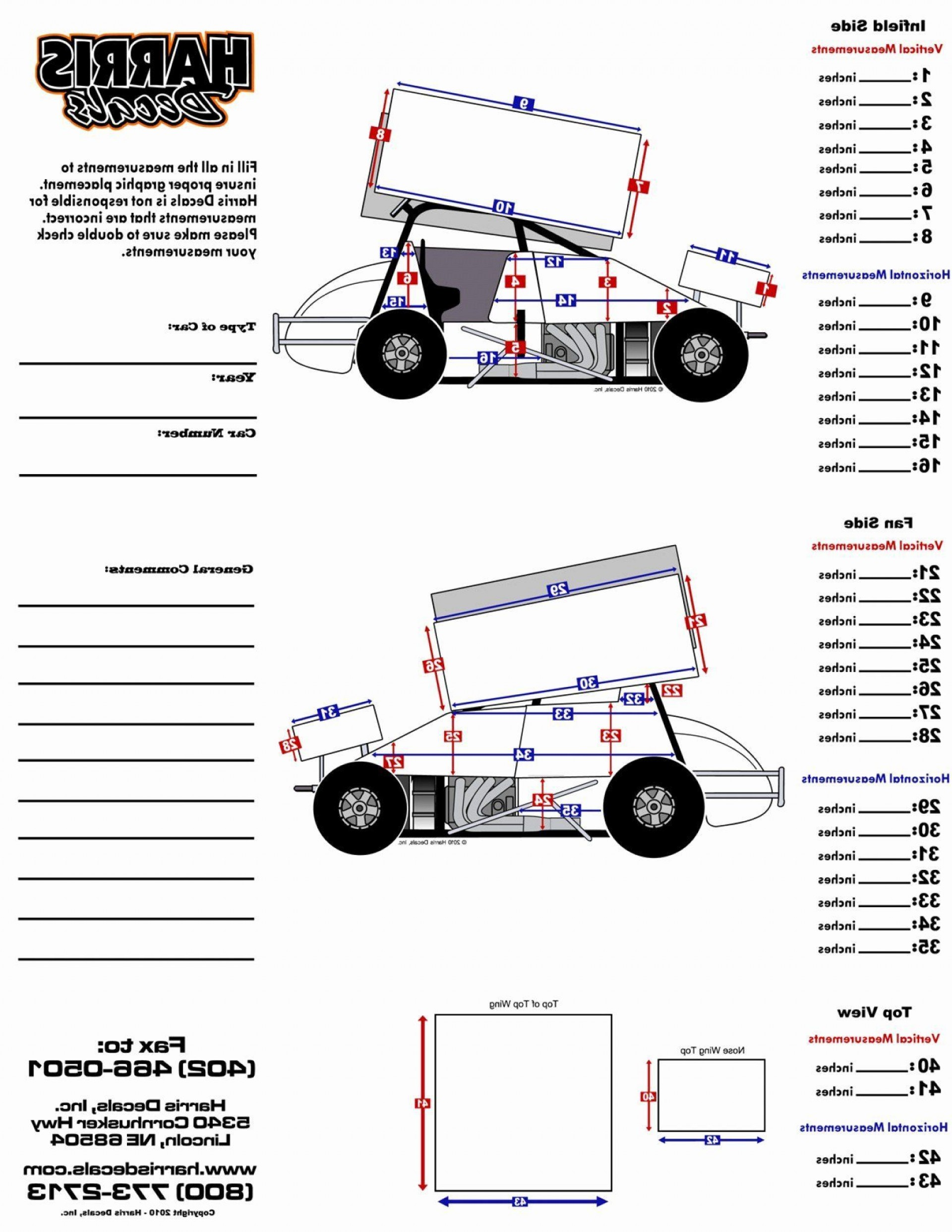 005 Dreaded Fast Pinewood Derby Car Template High Def  Templates Design Fastest1920
