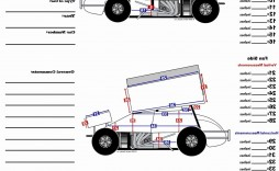 005 Dreaded Fast Pinewood Derby Car Template High Def  Templates Design Fastest