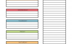 005 Dreaded Meal Plan Template Excel High Resolution  Monthly Macro