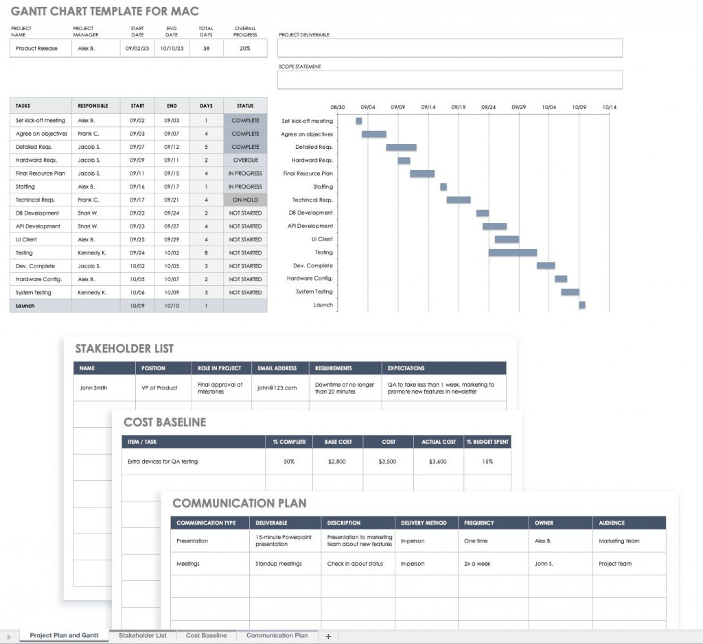 005 Dreaded Microsoft Excel Accounting Template Download Highest Clarity Large