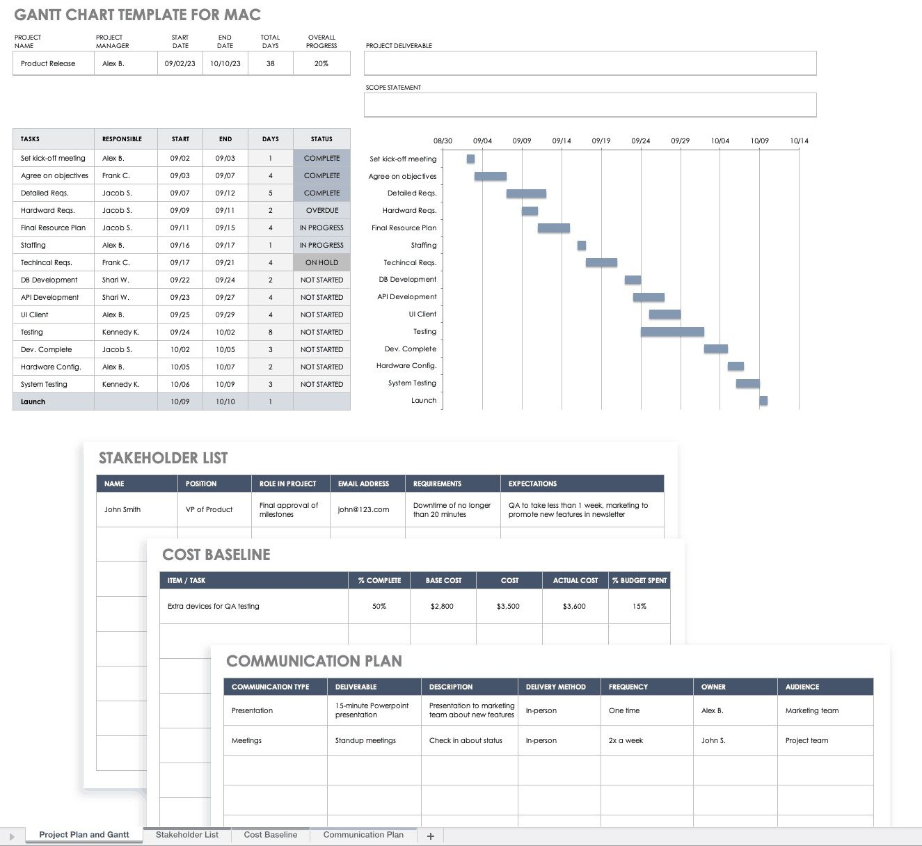 005 Dreaded Microsoft Excel Accounting Template Download Highest Clarity Full