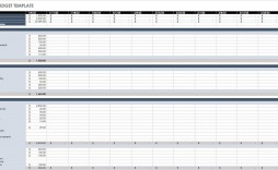 005 Dreaded Simple Weekly Budget Template Highest Quality  Personal Google Sheet Planner Excel Uk