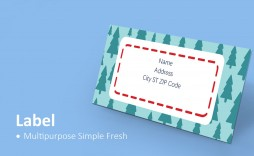 005 Excellent Addres Label Template Free Download Image  Downloads Avery Psd