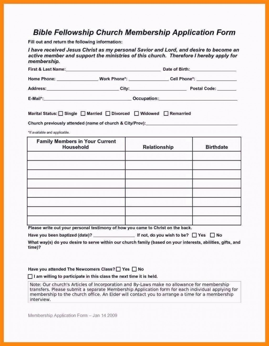 005 Excellent Entry Form Template Word High Def  Raffle Data MicrosoftLarge