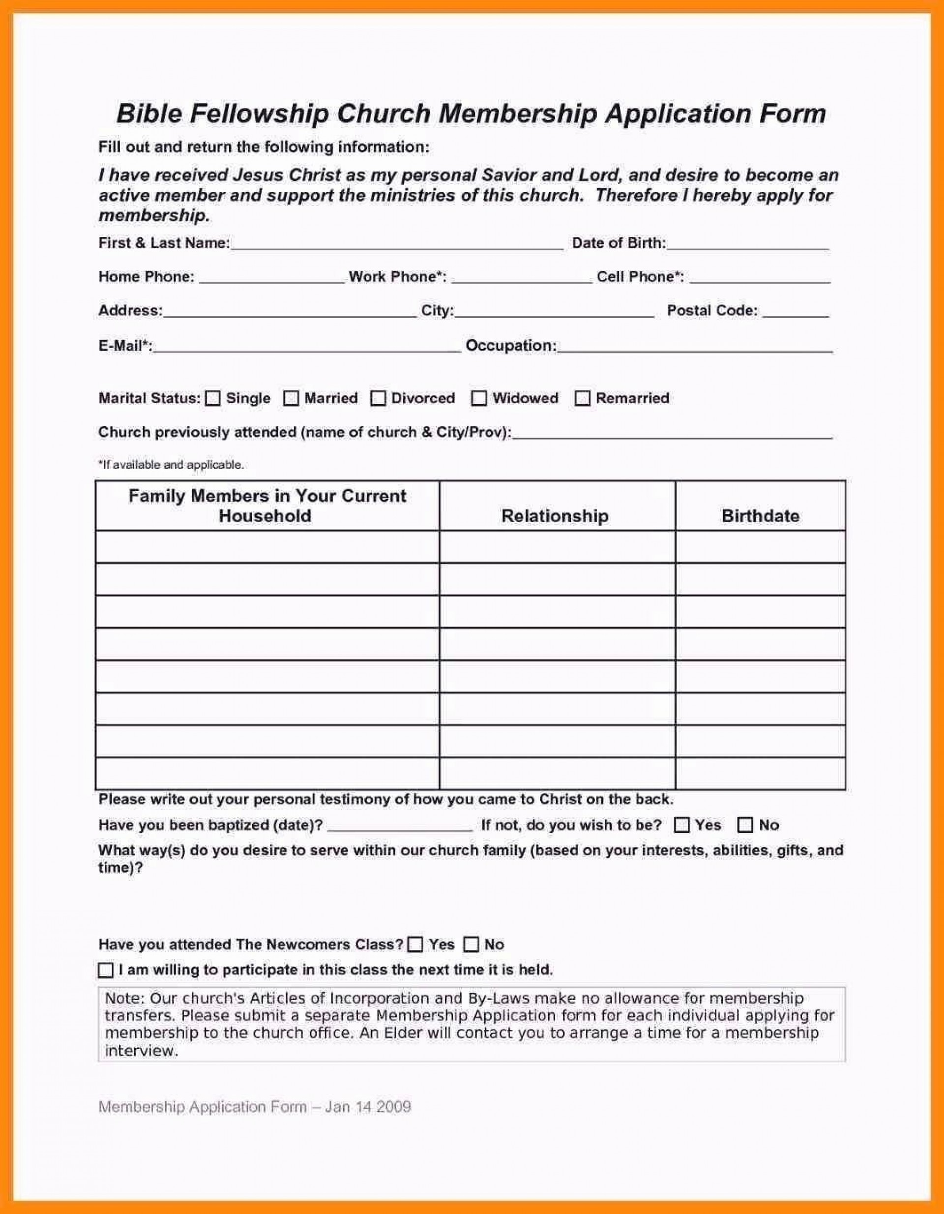 005 Excellent Entry Form Template Word High Def  Raffle Data Microsoft1920
