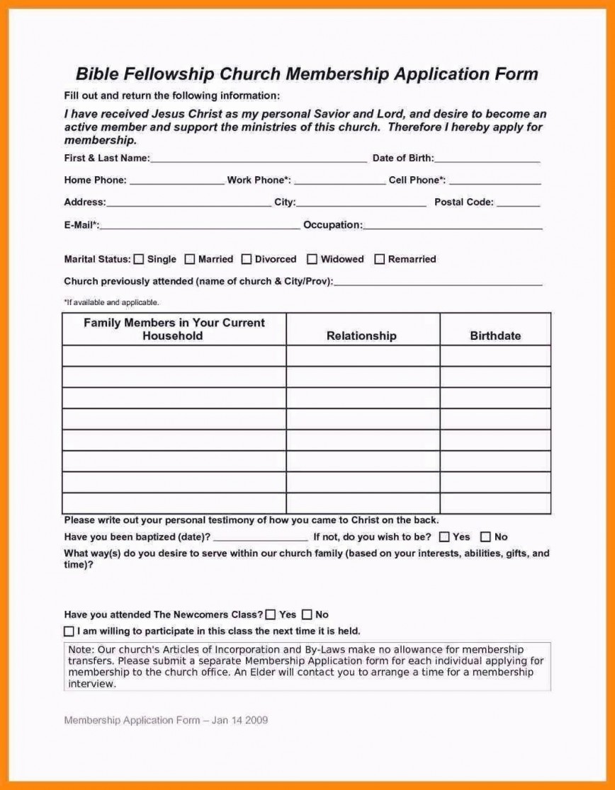 005 Excellent Entry Form Template Word High Def  Contest Data Microsoft
