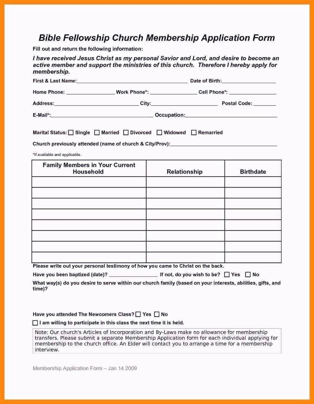 005 Excellent Entry Form Template Word High Def  Raffle Data MicrosoftFull