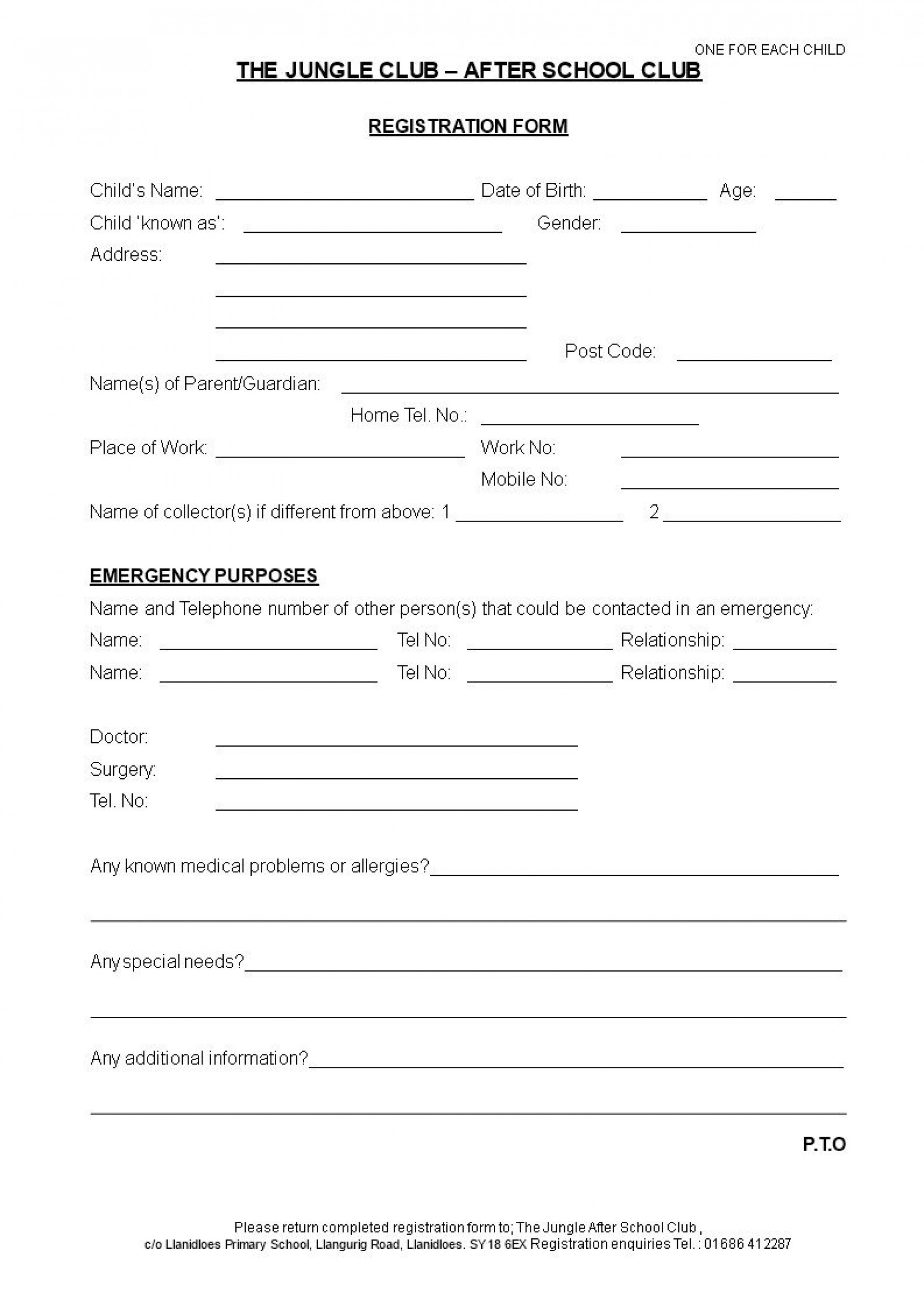 005 Excellent Medical Consent Form Template High Definition  Templates Free1920
