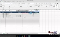 005 Excellent Personal Expense Spreadsheet Template Highest Quality  Monthly Budget Sheet Finance Uk Excel