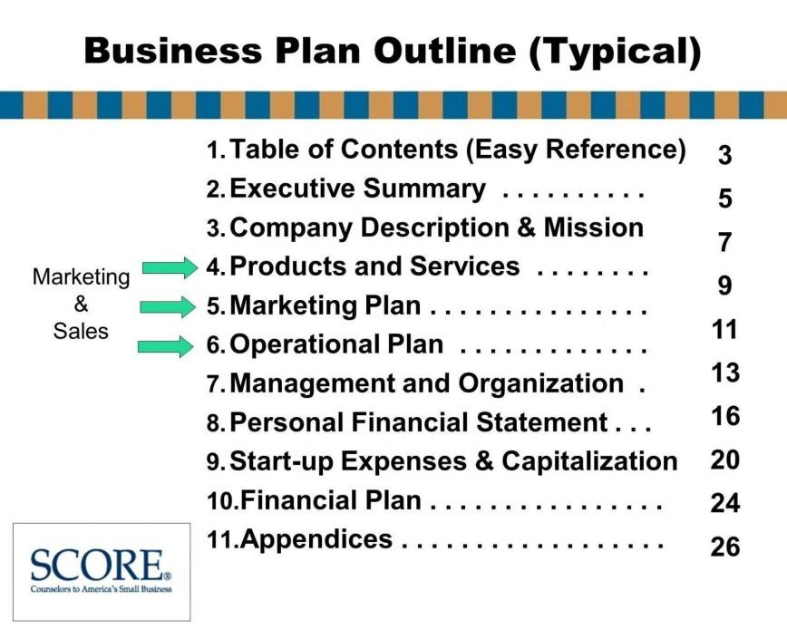 005 Excellent Score Busines Plan Template Design  Deluxe Startup Score-deluxe-startup-business-plan-template 1.docx