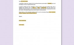 005 Exceptional Free Busines Invitation Template For Word High Def