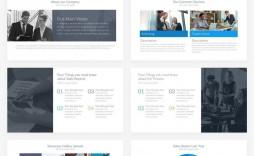 005 Exceptional Free Busines Proposal Template Powerpoint Idea  Best Plan Ppt 2020 Sale