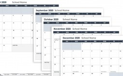 005 Exceptional Google Doc Calendar Template 2020 Image  Drive Sheet Weekly