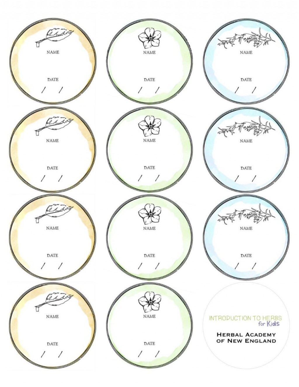 005 Exceptional Mason Jar Label Template Inspiration  Word AveryLarge