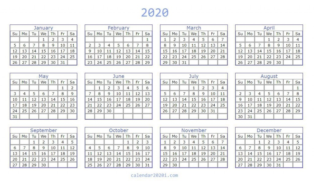 005 Exceptional Microsoft Calendar Template 2020 Image  Publisher Office FreeLarge
