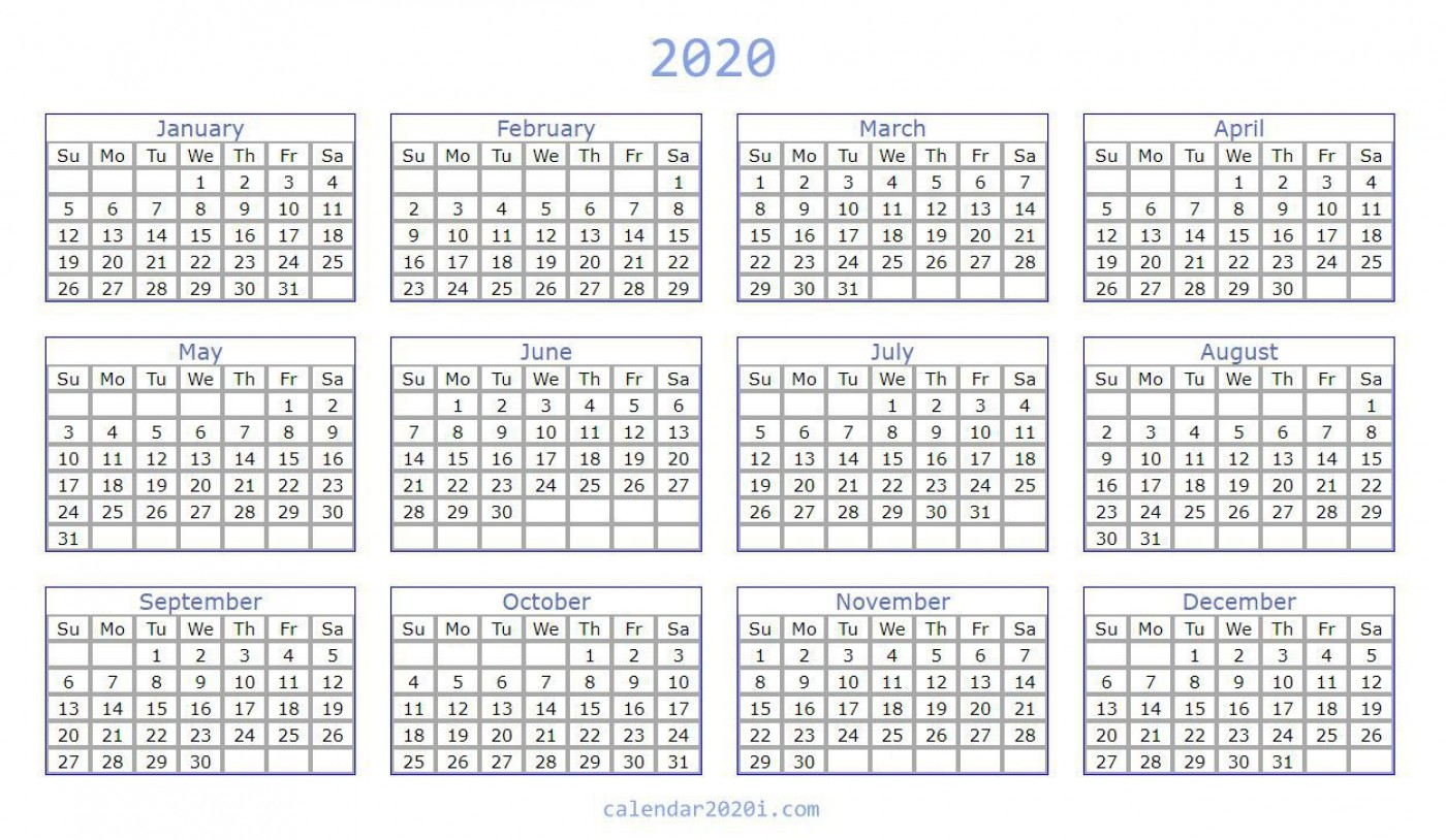 005 Exceptional Microsoft Calendar Template 2020 Image  Publisher Office Free1400