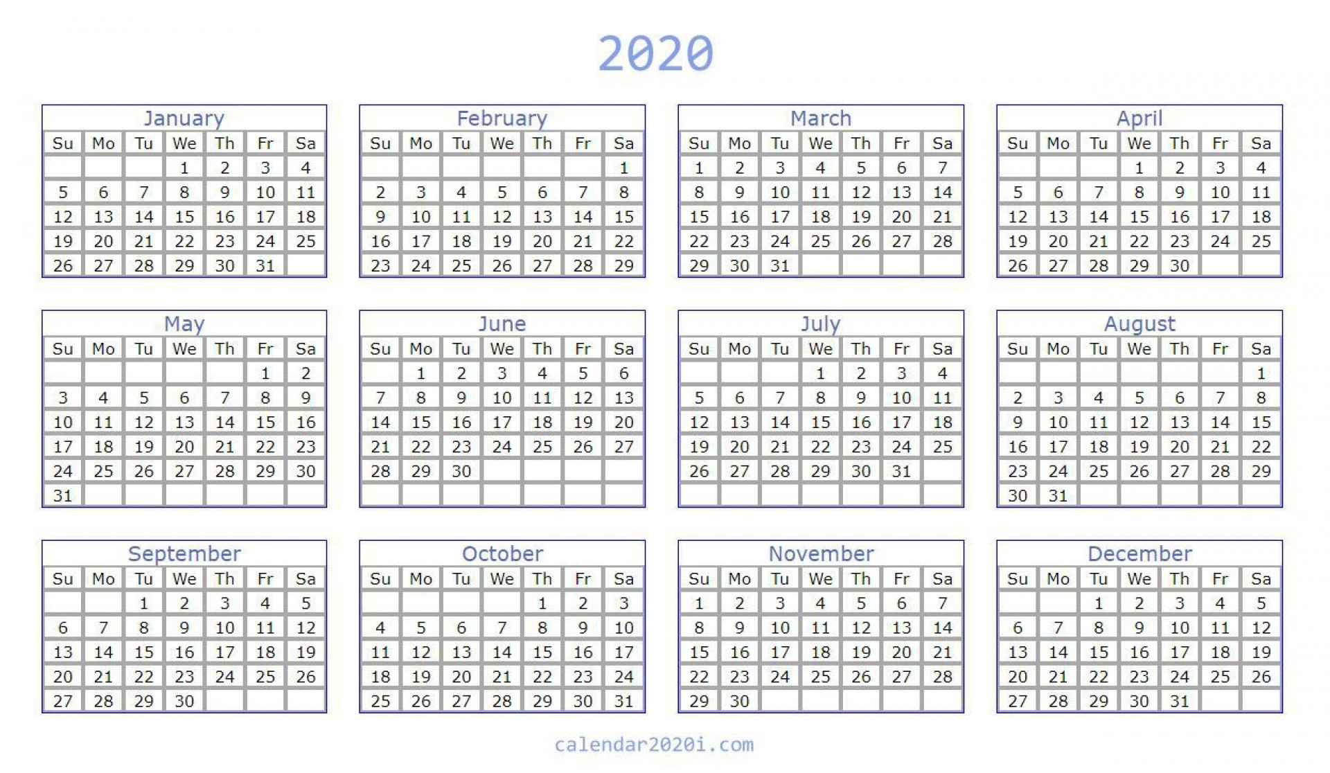 005 Exceptional Microsoft Calendar Template 2020 Image  Publisher Office Free1920