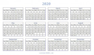 005 Exceptional Microsoft Calendar Template 2020 Image  Publisher Office Free320