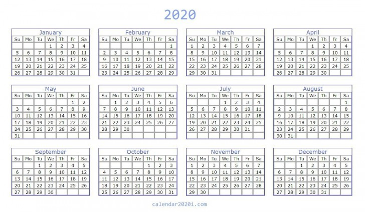 005 Exceptional Microsoft Calendar Template 2020 Image  Publisher Office Free728