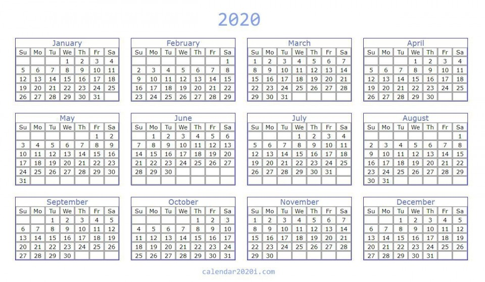 005 Exceptional Microsoft Calendar Template 2020 Image  Publisher Office Free960