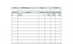 005 Exceptional Microsoft Excel Invoice Template Free Highest Clarity  Download Service