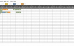 005 Exceptional Operation Employee Time Card Excel Template Picture