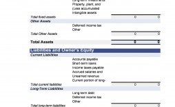005 Exceptional Simple Balance Sheet Template High Resolution  Templates Example Uk Of Format