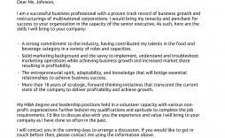 005 Fantastic Cover Letter For Job Template Highest Quality  Sample Cv Application Email Resume Microsoft Word