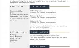 005 Fantastic Create A Resume Template Free Idea  Your Own Writing