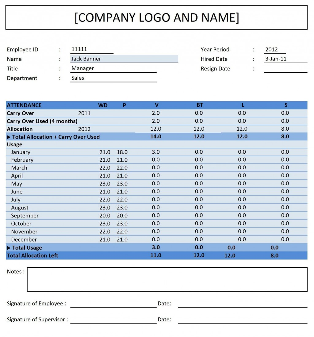 005 Fantastic Free Excel Staff Holiday Planner Template Example  2019 2020 UkLarge