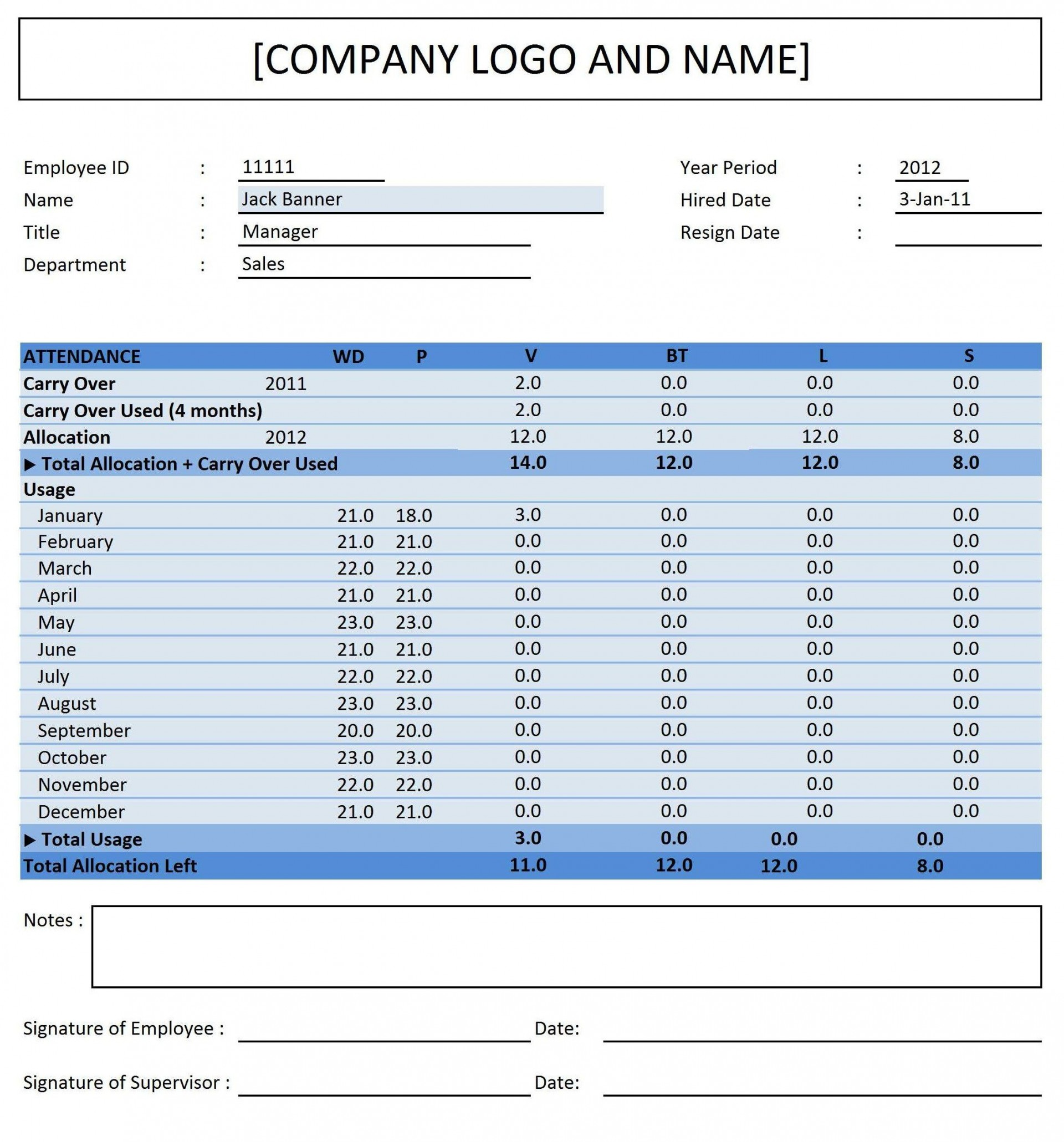 005 Fantastic Free Excel Staff Holiday Planner Template Example  2019 2020 Uk1920