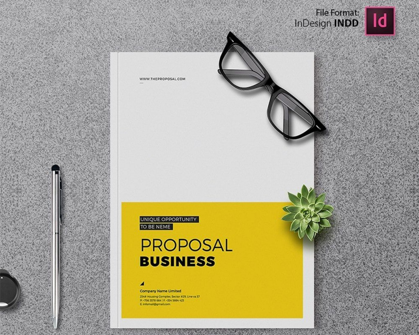 005 Fantastic Microsoft Publisher Template Free Download Picture  M Website Certificate1400