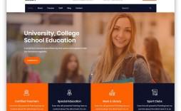 005 Fantastic Project Management Website Template Free Download Concept  Software