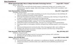 005 Fascinating College Graduate Resume Template Design  Templates Grad Example Recent Objective