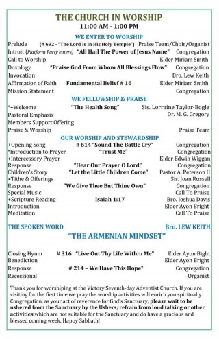 005 Fascinating Free Church Program Template Doc High Resolution 320