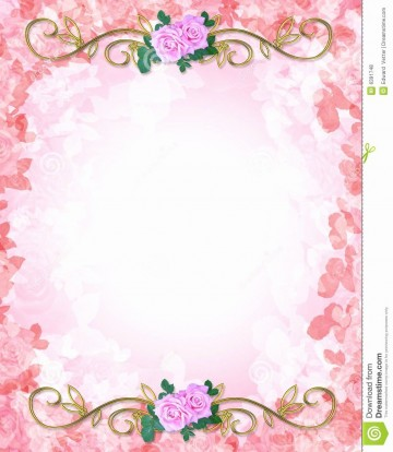 005 Fascinating Free Download Invitation Card Template Picture  Wedding Design Software For Pc Psd360