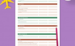 005 Fascinating Free Monthly Budget Template Inspiration  Google Sheet Household Planner Excel Printable