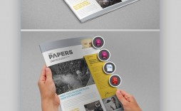005 Fascinating Microsoft Word Newsletter Template Highest Quality  M 2007 Free Download For Teacher