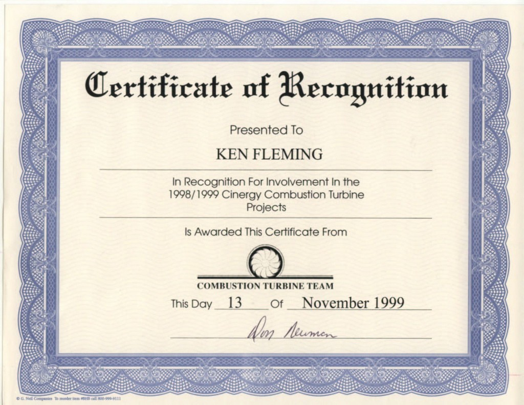 005 Fearsome Certificate Of Recognition Template Word Image  Award Microsoft FreeLarge